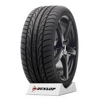 Pneu Dunlop Aro 17 - 225/45r17 Sport Maxx - 94y- Zr - Origin