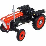 Tractor Kubota T15