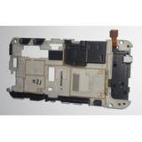 Carcaça Chassi Samsung Star Ii Duos Gt-c6712 Semi Nova