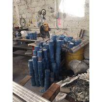 Perfiles Disipadores De Aluminio Extruido