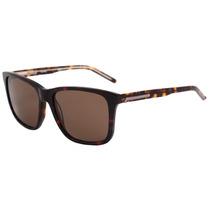 Pierre Cardin Pc 6171 S - Óculos De Sol Di9 Sp Marrom