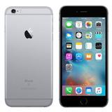 Iphone 6s 16gb 4.7 A9 4k 12mp 4g Libres Nuevos + Templado