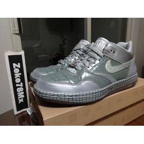 Nike Sky Force 88 Low 6.5 26.5 8.5 Jordan Lebron Xi Zeke78mx 74b0a099f33c4