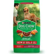 Alimento Para Perro Dog Chow Adultos 25 Kg
