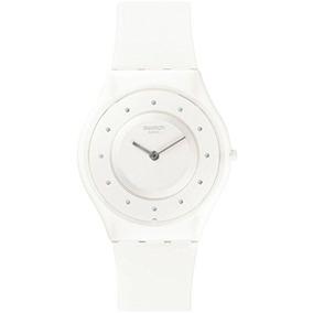 Skin Swatch Relojes Mercado Mujer Libre Reloj En Chile Hombres De LpqSUVMGz