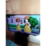 Tv Samsung 60 Pulgadas, Modelo Un60eh6000fxzp, Muy Poco Uso