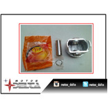 Kit Piston Bera R1 Estandar, 0.50, 1.00