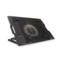 Base Cooler P/ Notebook Netbook 5 Posiciones - Polotecno