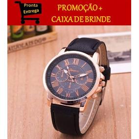 20a0e2b53b0 Pulseira - Joias e Relógios em Igaratá no Mercado Livre Brasil