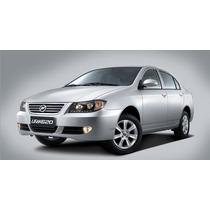 Lifan 620 Sedan Full Okm, Oprtunidad U$s 11.490