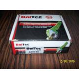 Kit Reparo - Ajustador Automatico De Freios Baltec R66046