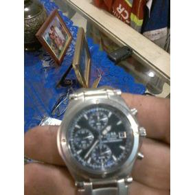 b4d611c7371 Relógio Alba Do Japão - Relógios no Mercado Livre Brasil