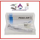 Pieza De Mano Pana Air ( Marca Nsk ), Dental