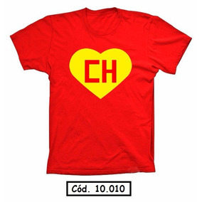 Camiseta Chapolin Ufc Minecraft Rock Nerd Geek Dota