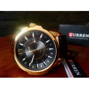 Relojes Curren Opinion - Relojes Curren de Hombres en Valparaíso en ... c09cd348258