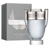 Invictus 100ml ( Tester ) Vendemos Solo Originales