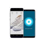 Iphone 6/7/8 -samsung S8-lgk10-motorola- Nuevos Liberados