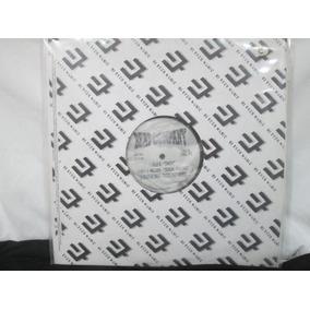 Lp Vinil Beat Company Vol. 13 - Eurodance Anos 90