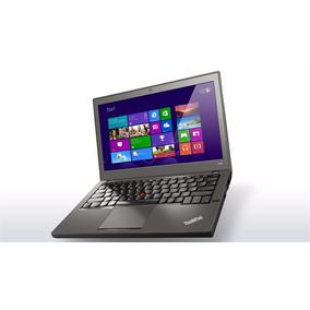 Ultrabook Lenovo Thinkpad X240/i5-4300u /4gb/500gb