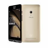 Celular Asus Zenfone 2 - 64gb - 4gb - Ze551ml - Dorado
