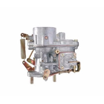 Carburador Fusca 1300 Marca Mecar Novo Modelo Solex Simples