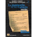 Memoria De Los De Abajo 2 Roberto Baschetti Dlc)