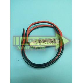 Modulo Mini Controlador De Leds P Tiras 125007