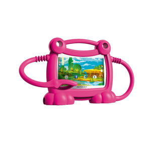 Tablet Positivo Bgh - Y710 Kids Rosa