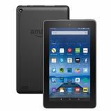 Tablet Amazon Kindle Fire 7 2017 8gb Alexa Ultimo Modelo Om