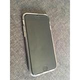 Iphone 6 16gb Seminuevo Con Accesorios