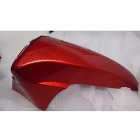 Kit De Peças Para A Shineray Jet 50 Vermelha