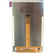 Modulo Lcd Celular Top House (etc) Tft397b371fpc E5250 Tz+