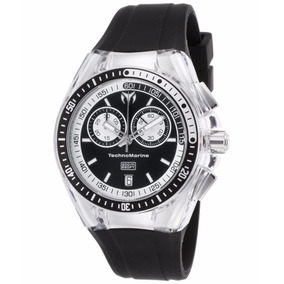 Reloj Technomarine Cruise Tm-115335