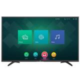 Led Smart Tv 49 Full Hd Bgh Ble4917rtf