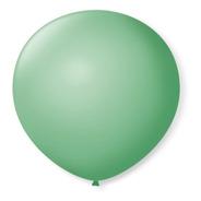 Balões e Acessórios a partir de