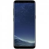 Smartphone Samsung Galaxy S8 64gb 1 Sim Lte 5.8 Cam. 12mp+8