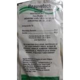 Beauvetech Insecticida Biológico Beauveria Bassiana (250gr)