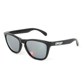 Oculos Oakley Original - Óculos De Sol Oakley em Divinópolis no ... cd0fae9a97
