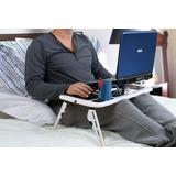 Mesa Para Laptop Y Notebook Envíos A Todo Perú