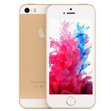 Apple Iphone 5s 16gb Gold Factory Unlocked Gsm 4g Lte Smart