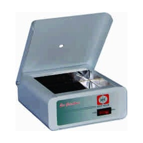 Estufa Para Alicates Manicure Esterilizador Com Anvisa