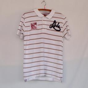 Camisa Polo Zara Kids Original Infantil Tam 11