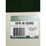 Mira Telescopica Vortex Viper 6,5-20x50 Mildot