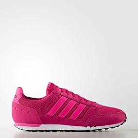 City Gratis Zapatillas Neo Adidas Envío Racer Mujer 7qwqYrt