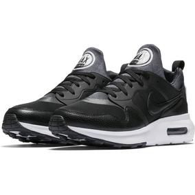 Tênis Nike Air Max Prime 876068-001
