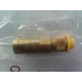 Conector Para Cable Heliax 1/2 Macho Andrew L44w-2