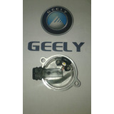 Sensor Arbol De Leva Geely