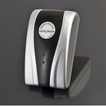 Economizador De Energia Elétrica / Energy Saver