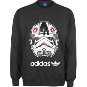 Buzo adidas Originals Star Wars Coleccion