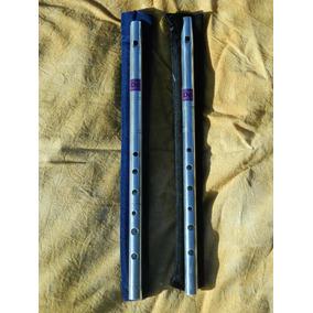 Tins Whistles Argayl $250